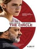 The Circle (El Círculo) - 2017