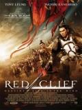 Red Cliff Parte 02(Acantilado Rojo Parte 2) - 2009