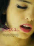 Sex Doll - 2015