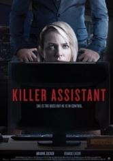 The Assistant (El Asesino Está Aquí) (2016)