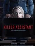 The Assistant (El Asesino Está Aquí) - 2016