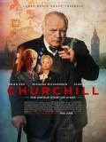 Churchill - 2017