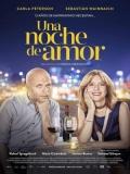 Una Noche De Amor - 2016
