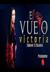 El Vuelo De La Victoria