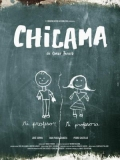 Chicama - 2012