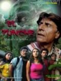 El Tunche, Misterios De La Selva - 2006