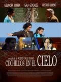 Cuchillos En El Cielo - 2012