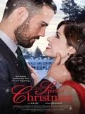 The Spirit Of Christmas (Atrapado En La Navidad) - 2011