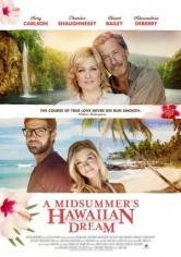 Amor En El Paraíso (2016)