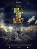 Brace For Impact (Vuelo 112: Misterio En El Aire) - 2016