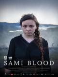 Sami Blood - 2016