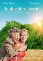 La Dernière Lecon (2015)