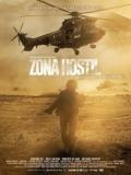 Zona Hostil - 2017