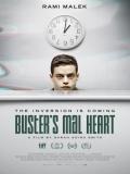 Buster's Mal Heart - 2016