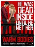 Warm Bodies - 2013