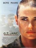 G.I. Jane (Hasta El Límite) - 1997