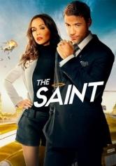 The Saint 2017 (2017)