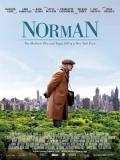 Norman, El Hombre Que Lo Conseguía Todo - 2017
