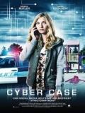 Cyber Case (Alerta: Secuestro) - 2015