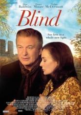 Blind 2017 (2017)