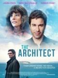 The Architect - 2016