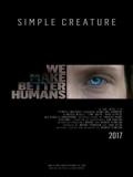 Simple Creature - 2016