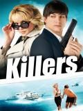 Killers - 2010