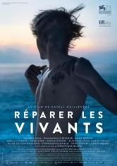 Réparer Les Vivants (Reparar A Los Vivos) (2016)