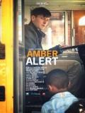 Amber Alert (La Negociadora) - 2016