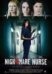 Nightmare Nurse (La Enfermera) (2016)