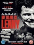 My Name Is Lenny - 2017