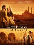 The Ottoman Lieutenant - 2016