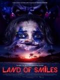 Land Of Smiles - 2016