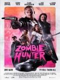 Zombie Hunter - 2013