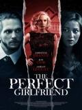 The Perfect Girlfriend (La Novia Perfecta) - 2015