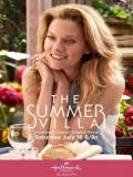 Summer Villa (Un Verano Para Recordar) - 2016