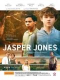Jasper Jones - 2017