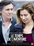 Le Temps De L'aventure (El Tiempo De Los Amantes) - 2013
