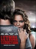 Lethal Seduction (Atracción Mortal) - 2015