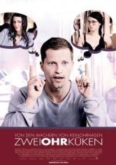 Zweiohrküken (Sobreviviendo Al Amor) (2009)