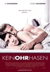 Keinohrhasen (Un Conejo Sin Orejas) (2007)