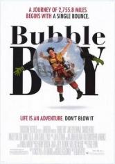 Bubble Boy (El Chico De La Burbuja) (2001)