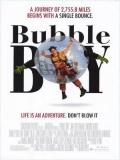Bubble Boy (El Chico De La Burbuja) - 2001