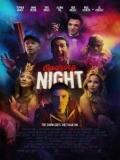 Opening Night - 2016