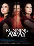 Running Away (La Huida) - 2017
