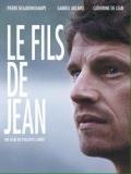 Le Fils De Jean (El Hijo De Jean) - 2015