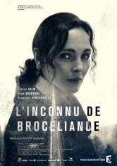 L'Inconnu De Brocéliande/Asesinato En Broceliande (2016)