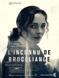 L'Inconnu De Brocéliande/Asesinato En Broceliande - 2016