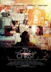 The Case For Christ (El Caso De Cristo) (2017)