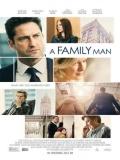 A Family Man (Hombre De Familia) - 2016